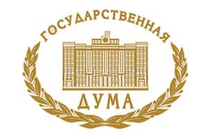 RF State Duma