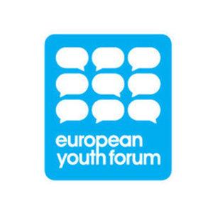 Европейский молодежный форум
