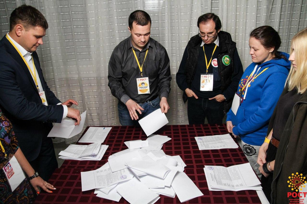 vybory-prezidenta-rosta-podschyot