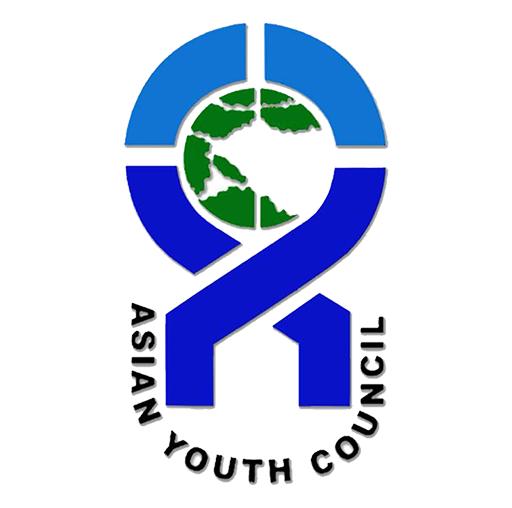 Азиатский совет молодёжи