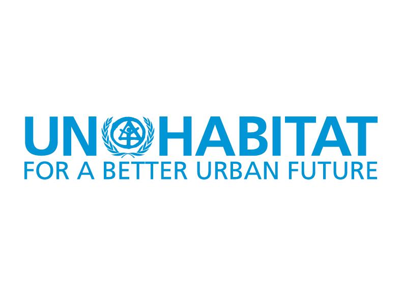 ООН-Хабитат