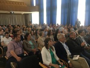 2019.06.22 III Молодежный форум городов-партнеров России и Германии