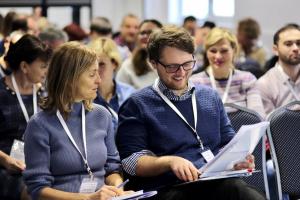 2019.12.01-05 Российско-Германский семинар по организации молодёжных обменов на региональном уровне